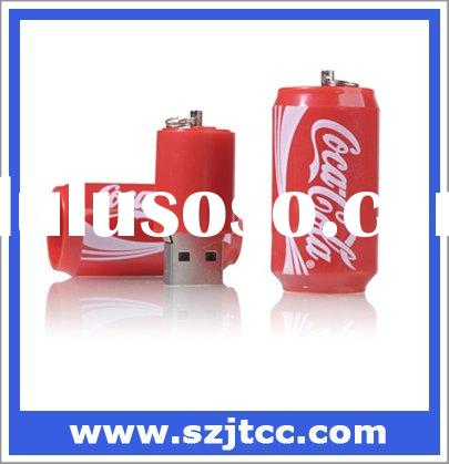 coca cola price sell in malaysia Global coca cola coca cola catalog and coca cola suppliers directory trade platform for china coca cola suppliers and global coca cola buyers provided by 21foodcom  coca cola 330ml x 24 = case price/case: 3,00€ packing: 108 cases/pallet full truck: 22-25 pallets conatiner 20': 22 pallets  buy & sell: 21food's pre-qualified chinese.