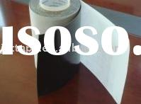 Double sided PE foam adhesive tape