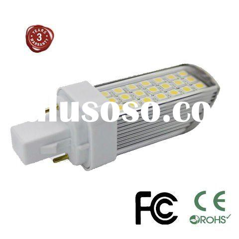 E27 /G24 11W LED PL Bulbs,lamp ,spot light