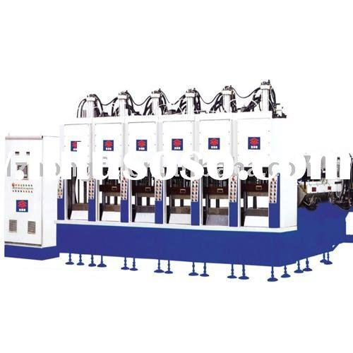 EVA slippers shoe machine,shoe machine,eva slipper injection moulding machine