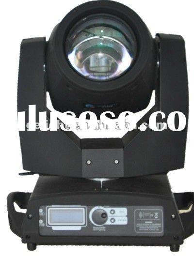 Factory Direct Price advantage Quality assurance 200w beam moving head light sharpy beam light