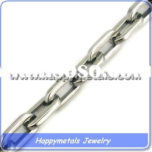 Fashion jewellery stainless steel jewelry chains (C7148)