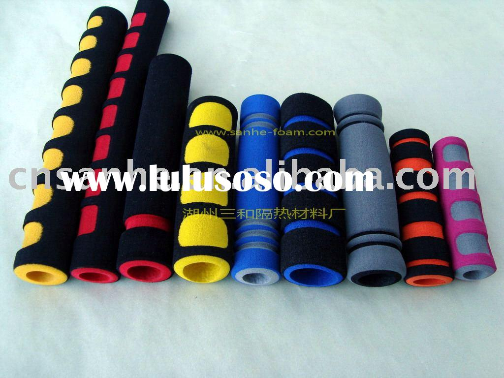 Foam hand grip-different color available