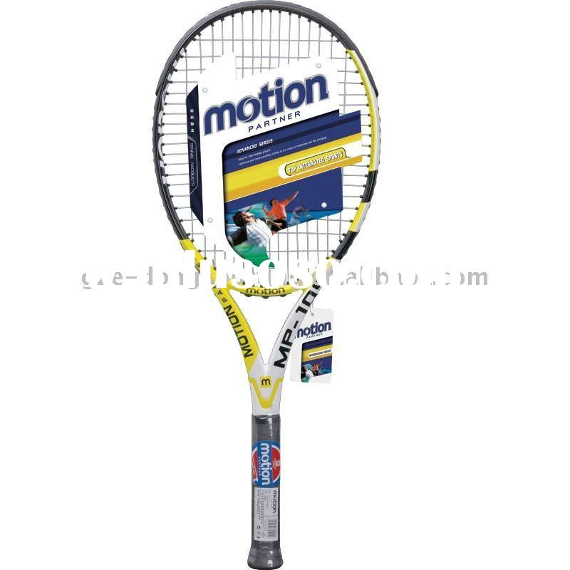 Full Carbon Tennis Racket