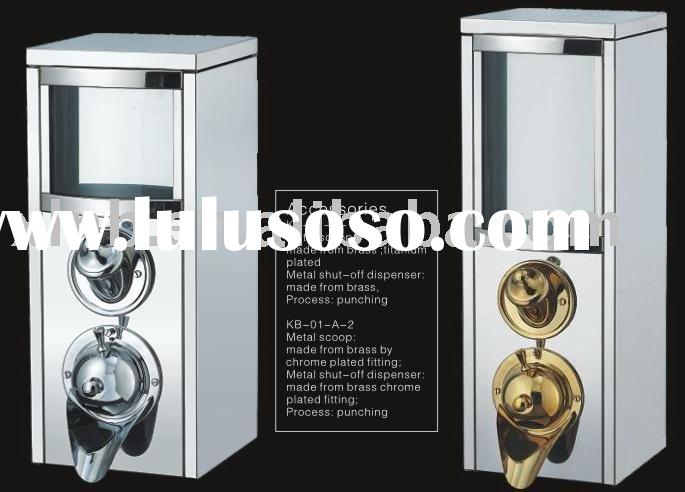 HOT SALE OEM stainless steel coffee machine part(ISO9001,ISO14001,CE certified )