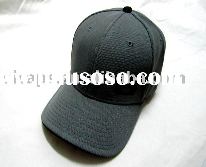 Hot sale!! trucker snap back blank caps and hats