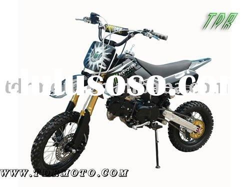 KLX 140cc Dirt Bike/KLX Pit Bike/KLX Motocross