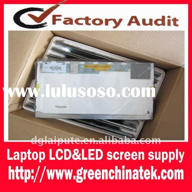 LP171WU6-TLB2 LP171WU6 TLB2 17 inch notebook screen laptop LCD/LED panel for apple laptop