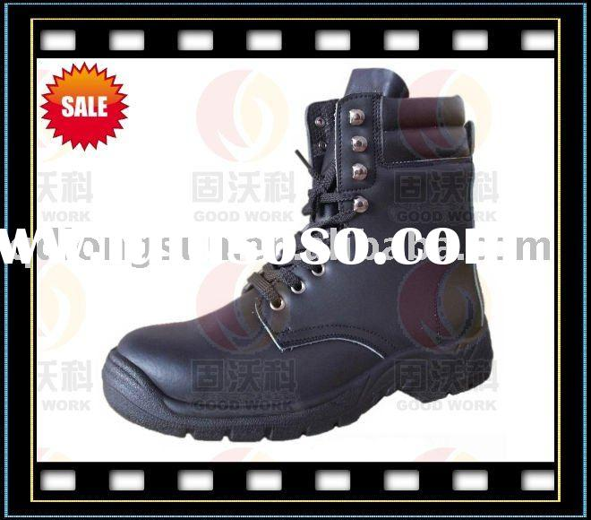 LSSB009 industrial protective safety shoes for work