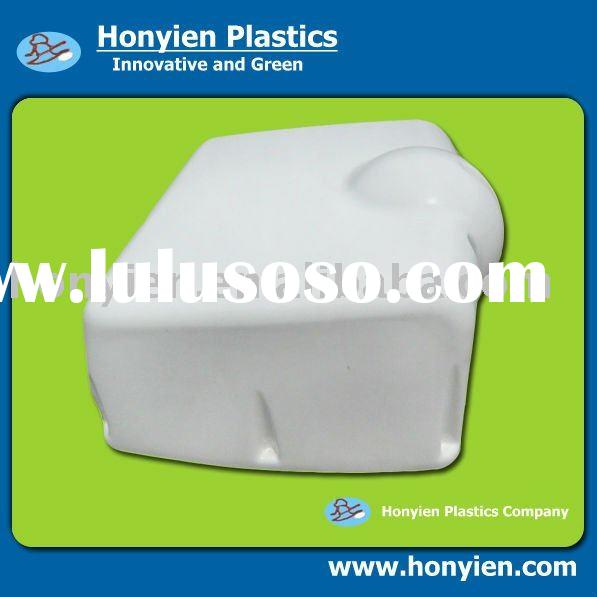 Large Vacuum Formed ABS Plastic Shell