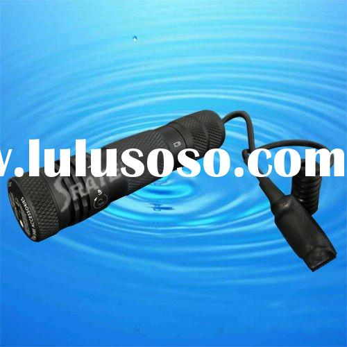 Laser Sight Riflescope 303LS with Red and Green Light(RF303LS)
