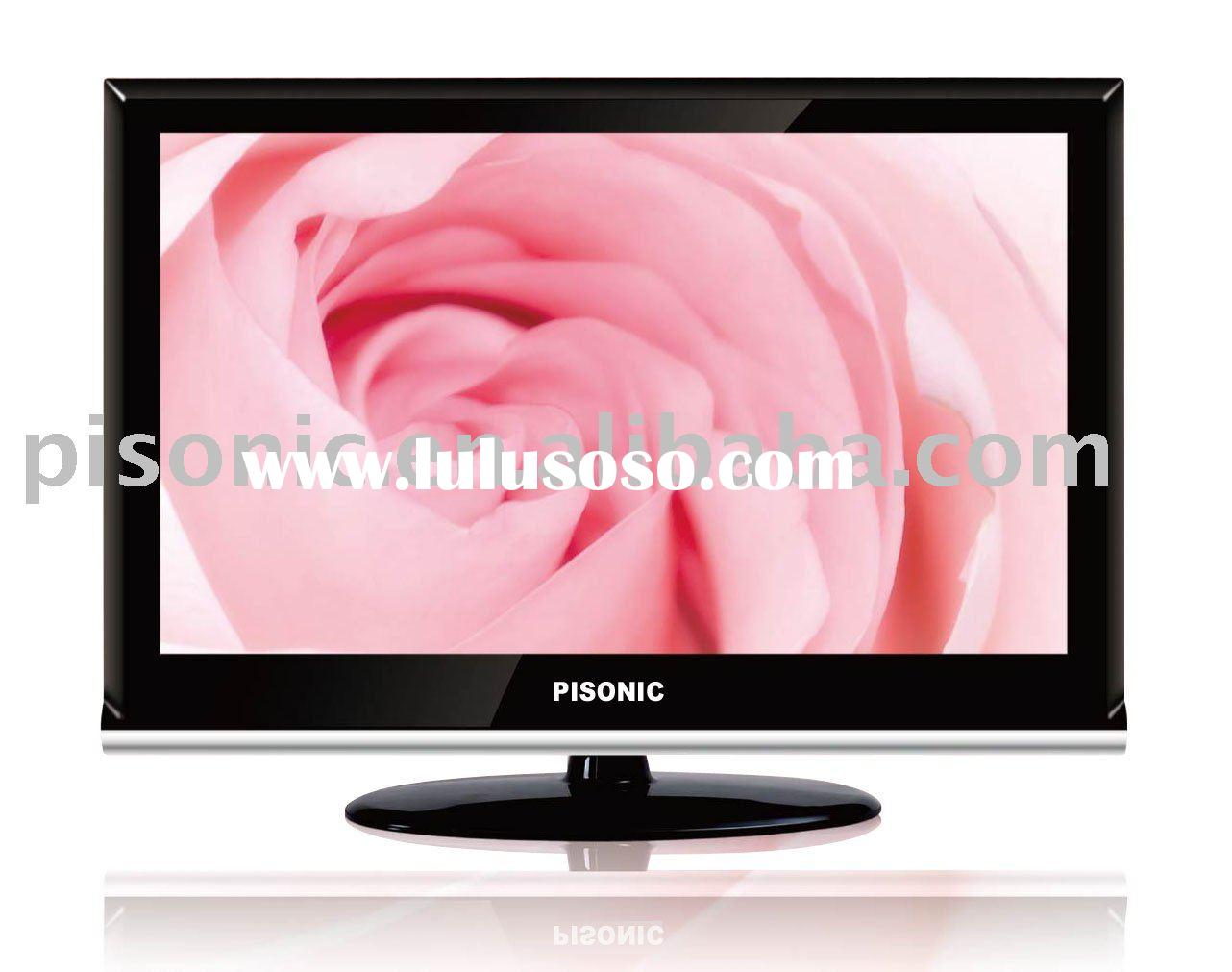 "Low Price : 32"" LCD TV"