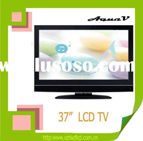 Low price LCD TV 37 inch