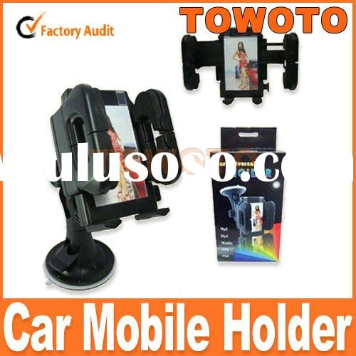 Mobile Phone Holder Car Mount
