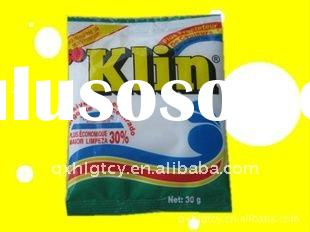 OEM So Klin soap detergent