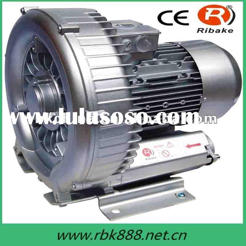 Ribake2.2KW 3AC Air Blower High pressure air blower