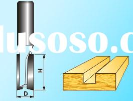 Router bit(woodworking router bits,cutting tools part)