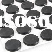 Rubber Adhesive Pad with High Quality.