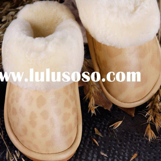 SSS!!! Ladies bedroom slippers ladies