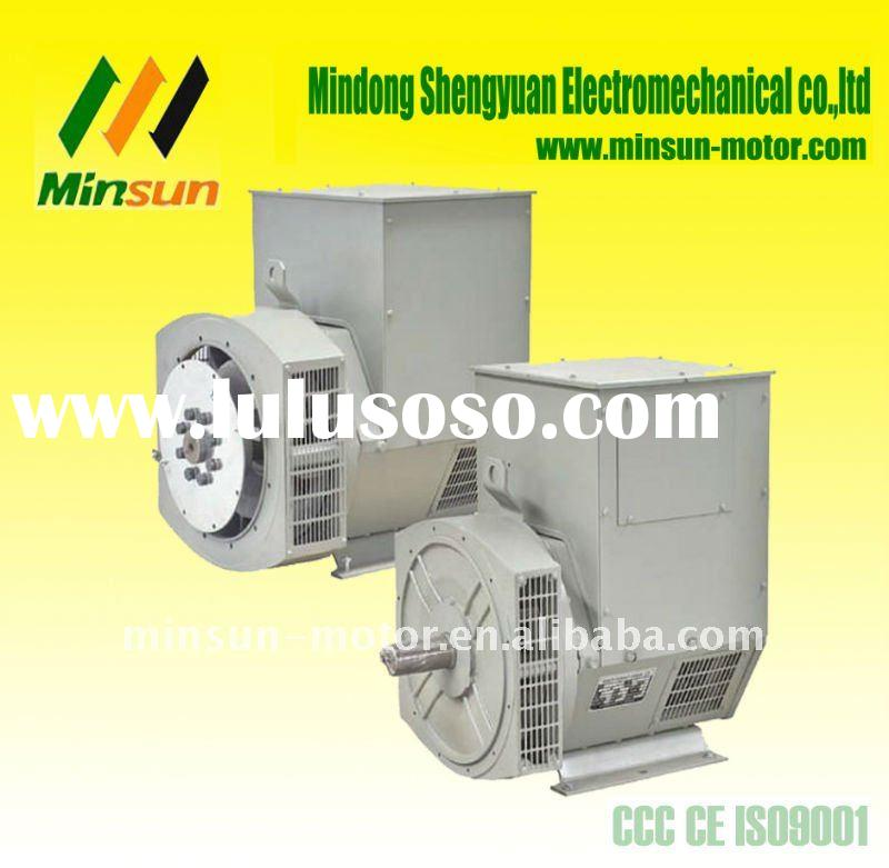 News info making a wind generator with an alternator stamford generator wiring diagram cheapraybanclubmaster Image collections