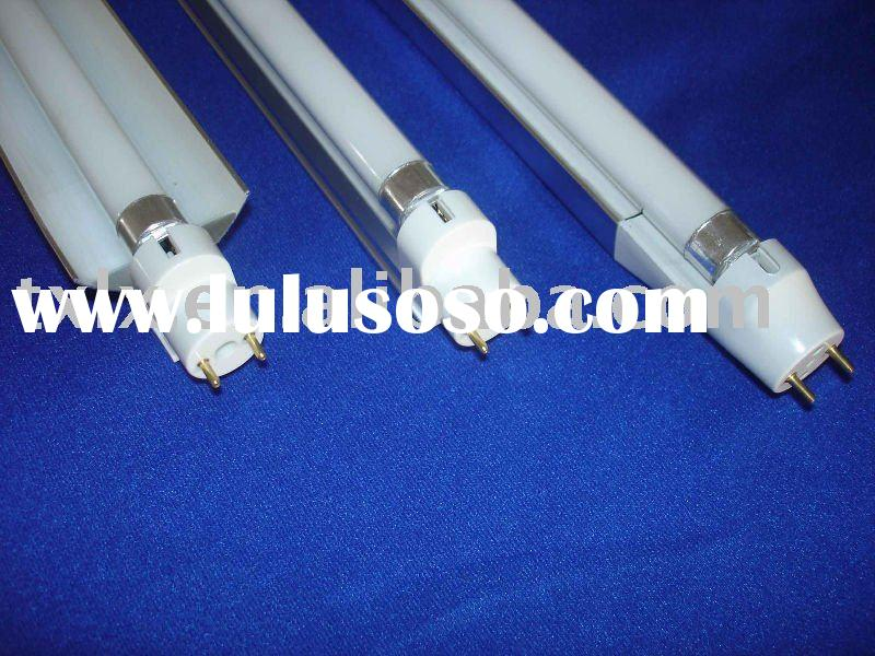 T8 to T5 Adapter (CE,ROHS ,TUV Approval)