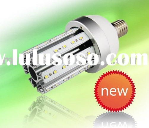 TUV LED Streetlight