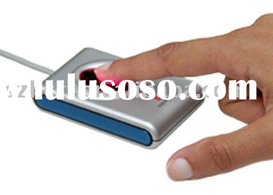 U.are.U4000B mini Biometric Fingerprint Scanner/Reader