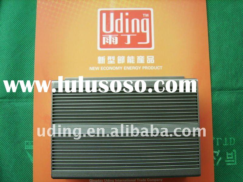 Uding 5 years warranty induction lamp electronic ballast(80000h life time,saving 80% energy,super br