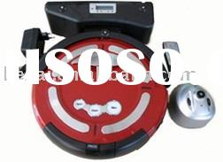 Vacuum Cleaning Robot,automatic vacuum,intelligent sweeper for KG-290