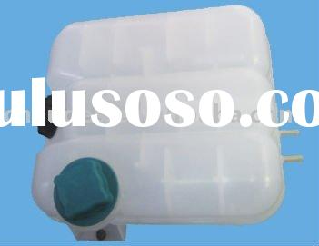 Volvo FH12 FH16 Truck Parts Expansion Tank (water tank) 1676400