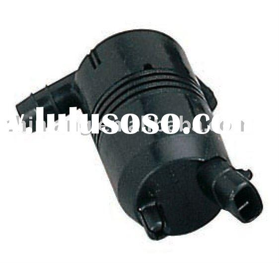 Washer Pump/Washer Motor/Windshield Washer Pump For EWP15 CORSA FIAT ALFA ROMEO LANCIA VOLKSWAGEN T4