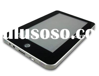 $50/pc Google Android tablet pc touchscreen