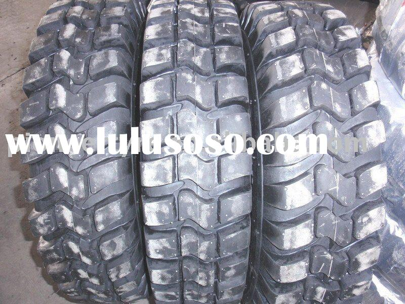 agricultural tractor tire 9.00-16