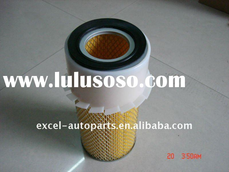 air filter for forklift