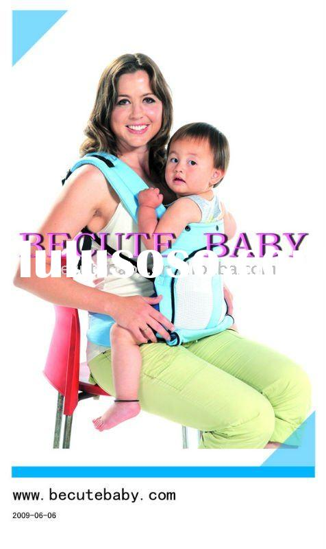baby items,100% cotton baby carrier
