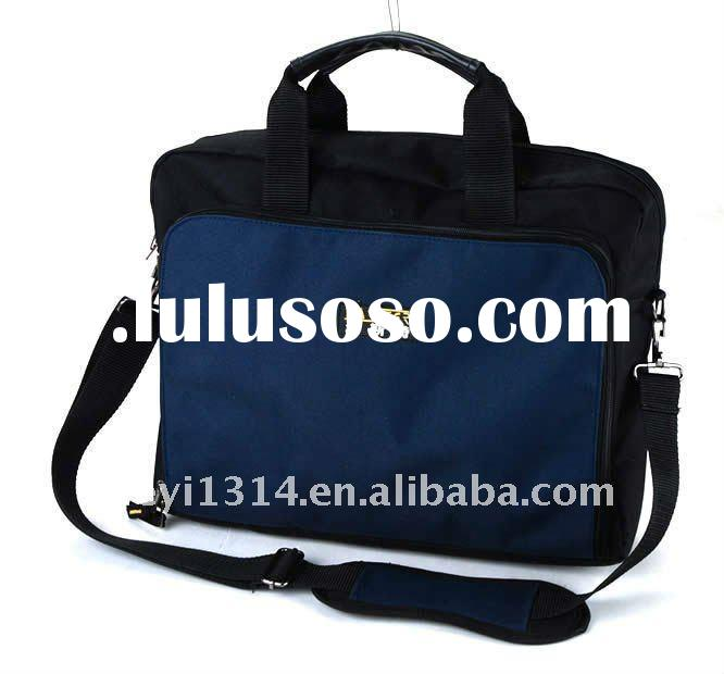 business computer/notebook /laptop bag /briefcase for 14 inch
