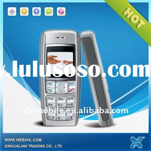 cheap original brand gsm mobile phone, 1600 cellphone, low cost 1600 mobile phone
