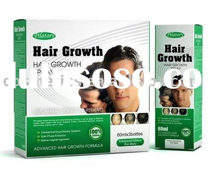 herbal extract hair tonic, effective in 7 days 610