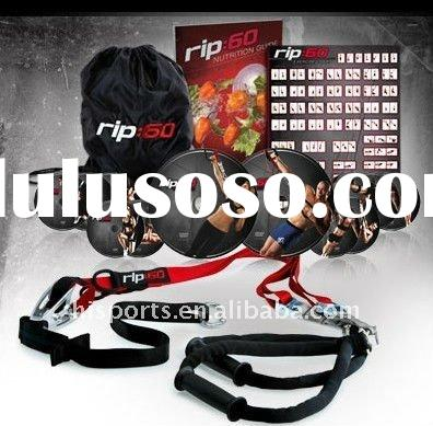 high quality rip 60 ,workout suspension trainer