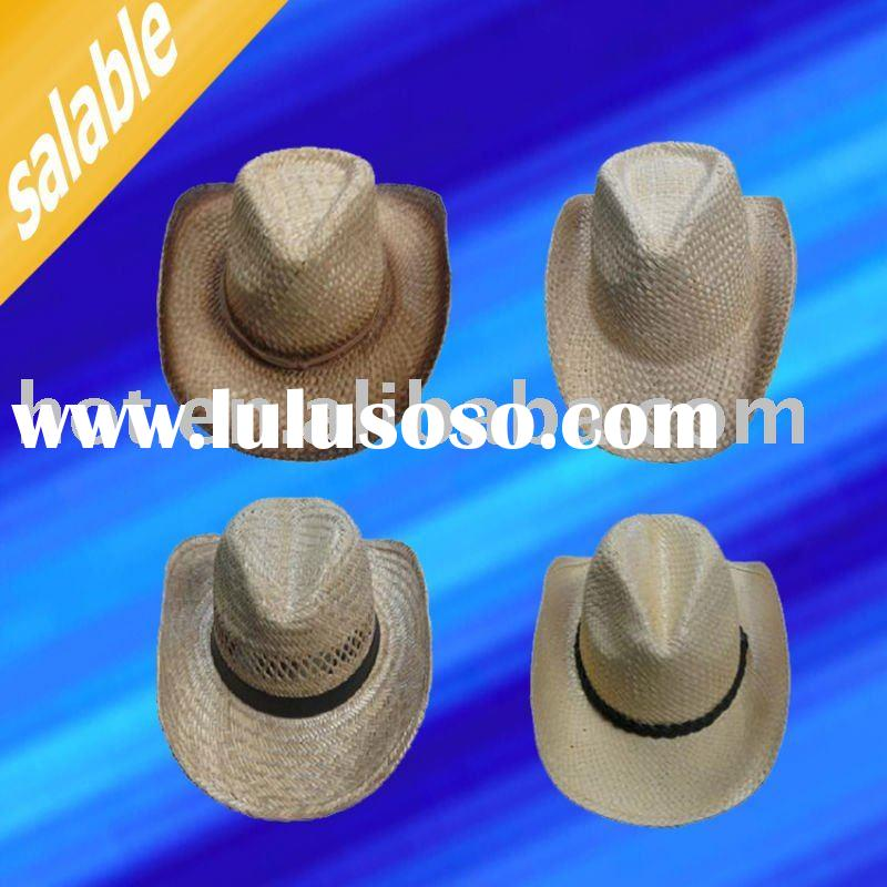 kids straw hat,natural straw hat,straw hat