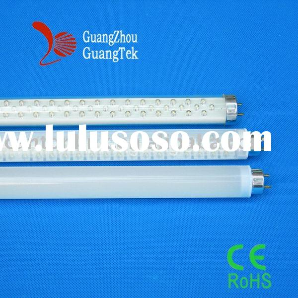 led fluorescent light ,led tube light,T8 led tube