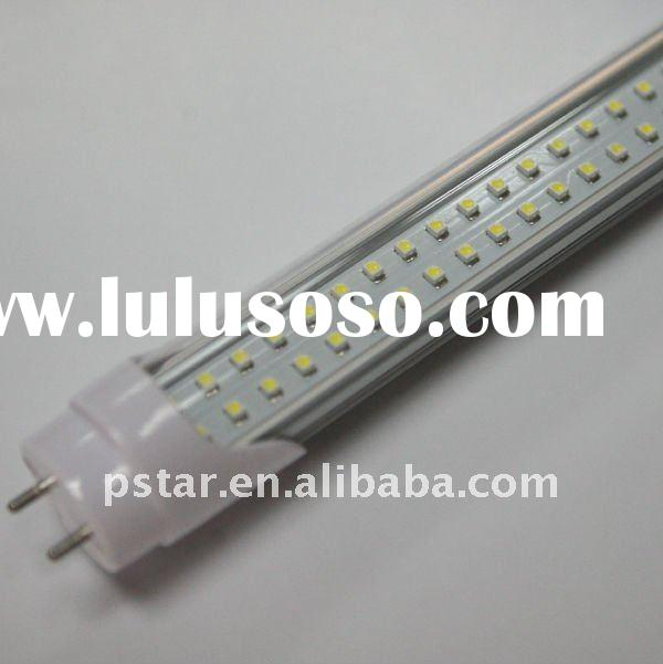 led tube philips T8 9w smd3528