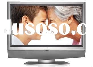 low price lcd tv