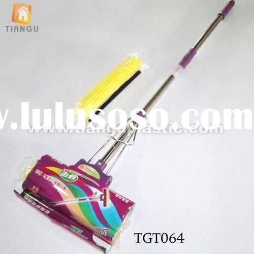modern design and high quality pva sponge mop