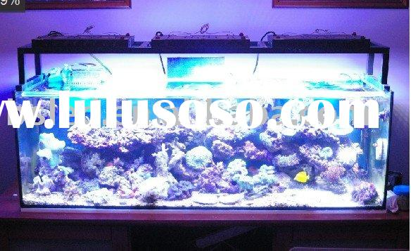 new Cree led marine aquarium light 120w/300w/600w/150w
