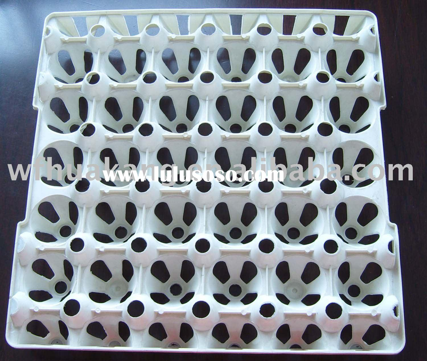plastic egg tray,egg container,egg packaging