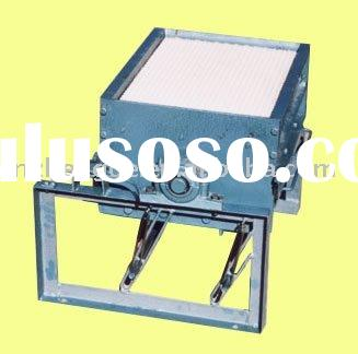 school chalk making machine