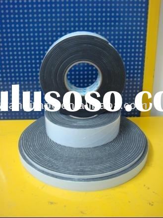 single side foam tape