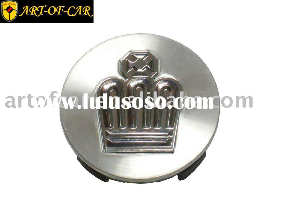 toyota crown car hub cap