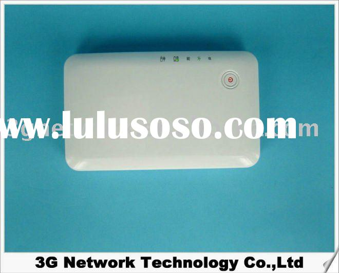 wifi router usb